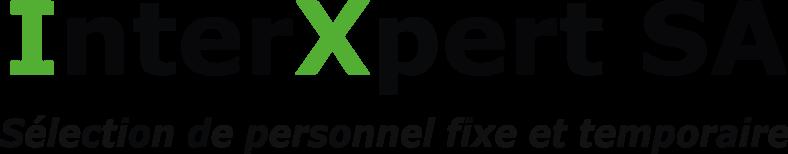InterXpert